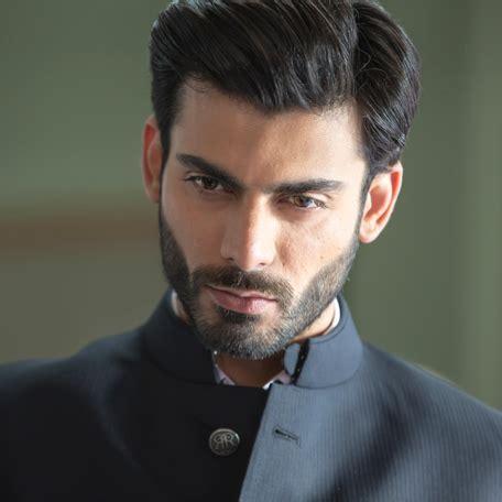 Sexy Pakistani Men   The BodyProud Initiative