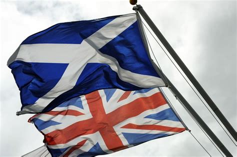 Presiding Officer will only consider IndyRef2 when bill is ...