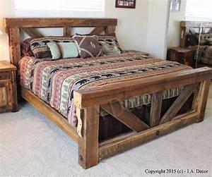 Best 25+ Wooden beds ideas on Pinterest