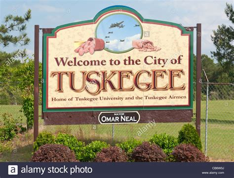 90 farmers home furniture tuskegee al tuskegee