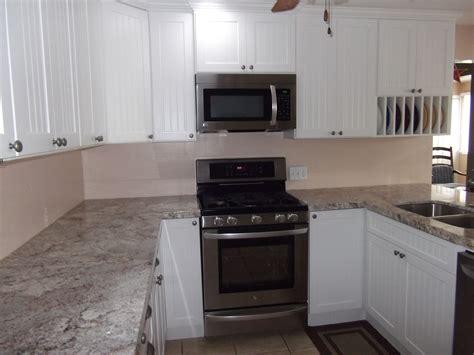 white kitchen cabinets countertop ideas custom kitchen white cabinetry with granite countertop