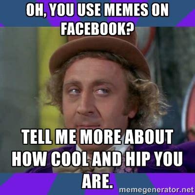Sarcastic Face Meme - sarcastic memes facebook image memes at relatably com