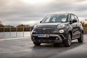 Fiat 500l 2017 : fiat 500l 2017 0007 ~ Medecine-chirurgie-esthetiques.com Avis de Voitures