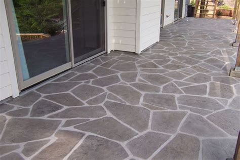 patio surfaces options best of 29 images patio surface options kelsey bass ranch 61805