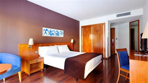 chambre hote barcelone chambre hotel barcelone trendy axel barcelona hotel