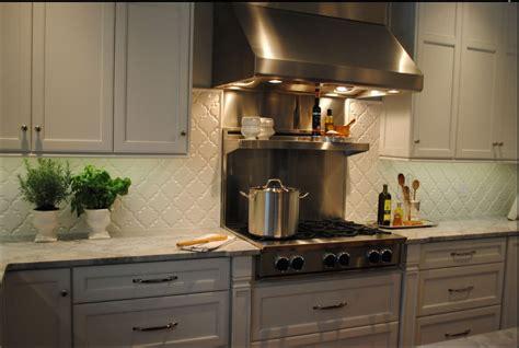 arabesque backsplash tile arabesque tiles kitchen backsplash westsidetile com