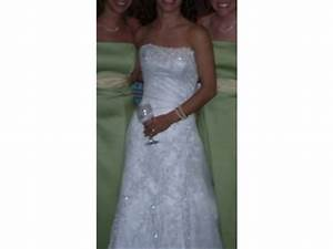 maggie sottero vienna 800 size 2 used wedding dresses With wedding dress shops in parkersburg wv