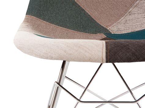 Eames Rocking Chair Rar