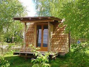 Abri De Jardin 3m2 : cabane 5m2 cabanes abri jardin ~ Dode.kayakingforconservation.com Idées de Décoration