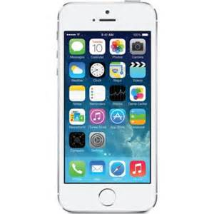 iphone 5s at walmart talk apple iphone 5s 16gb prepaid smartphone