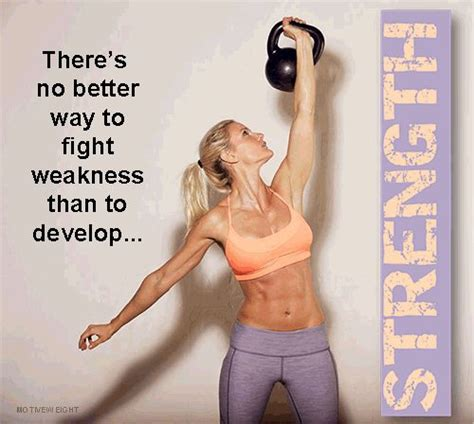 fitness motivation quotes motiveweight workout