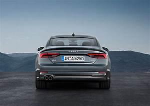 Audi A5 2017 Preis : audi 39 s new 2017 a5 s5 sportback family revealed before ~ Jslefanu.com Haus und Dekorationen