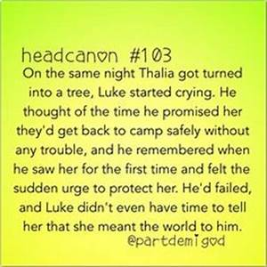 1000+ images about Percy Jackson ♥️ on Pinterest ...