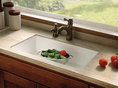 lavelli in muratura lavelli in muratura per cucina