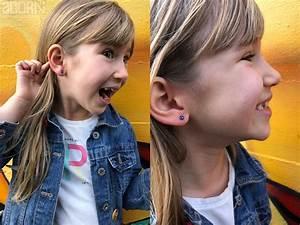 Tattoo Shops Near Me That Do Ear Piercings