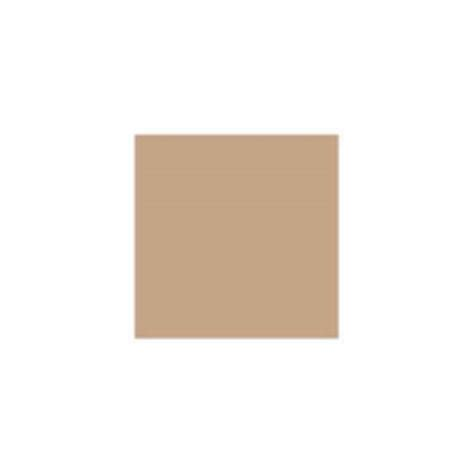 sherwin williams paint color yearling yearling sw7725 paint by sherwin williams modlar