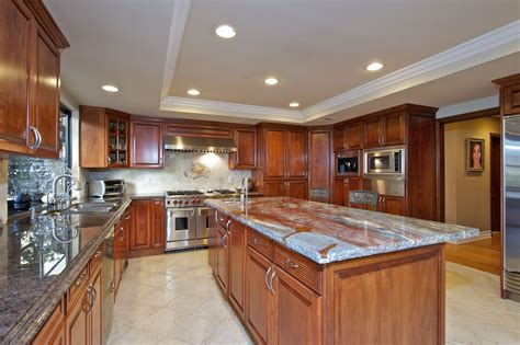 design small kitchens amusing open floor plan kitchen fresh living room and 3208