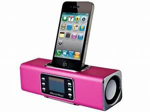 Bluetooth Lautsprecher Für Pc : bluetooth lautsprecher bestenliste bilder screenshots audio video foto bild ~ Eleganceandgraceweddings.com Haus und Dekorationen