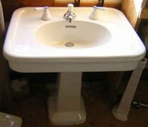 Menards Mansfield Pedestal Sink by 1000 Images About Bathroom Ideas On Pedestal
