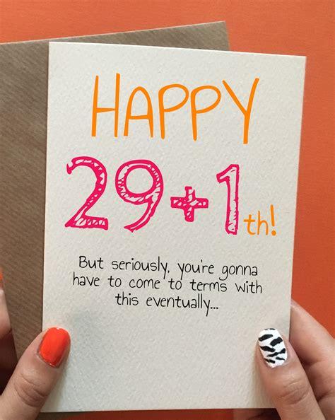 jenn  birthday cards  birthday cards
