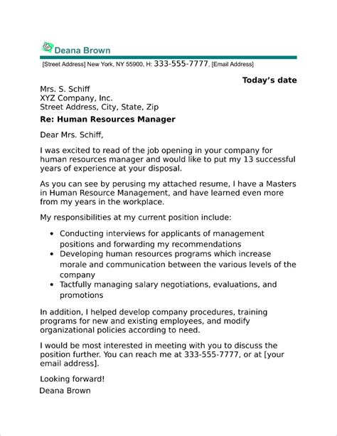 top accounting finance cover letter examples