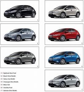 Avis Vendez Votre Voiture : forums civicyume consulter le sujet besoin de votre avis sur cette voiture ~ Gottalentnigeria.com Avis de Voitures