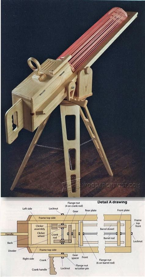 fun woodworking ideas images  pinterest