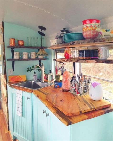 25+ Best Ideas About Bohemian Kitchen Decor On Pinterest