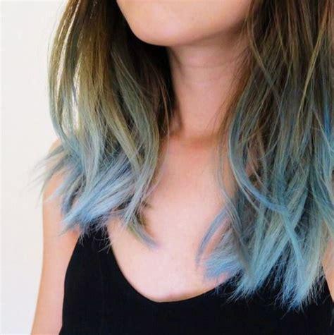 Best 25 Dip Dye Ideas On Pinterest Dip Dyed Hair Dip