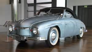 blue cadillac srx power cars volkswagen rometsch beeskow