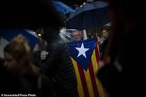 The Latest: UK leader backs Spain in Catalonia crisis ...