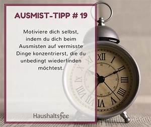 Motivation Zum Putzen : 1215 best putzen reinigen pflegen images on pinterest ~ A.2002-acura-tl-radio.info Haus und Dekorationen