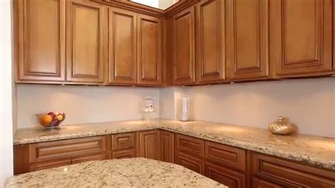 where to get cheap kitchen cabinets kitchen cabinet glaze image to u 2031