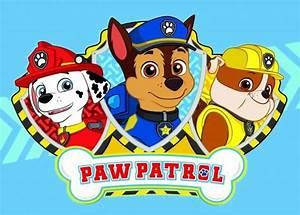Paw Patrol Tapete : tapete patrulha pata loja da crian a ~ Eleganceandgraceweddings.com Haus und Dekorationen