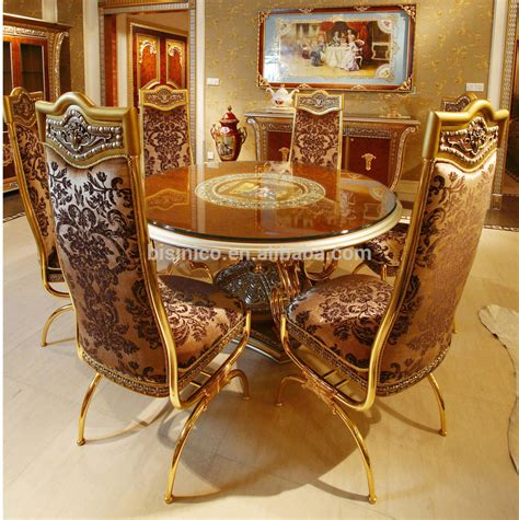 cuisine dinette fancy home dining room wooden food service trolley
