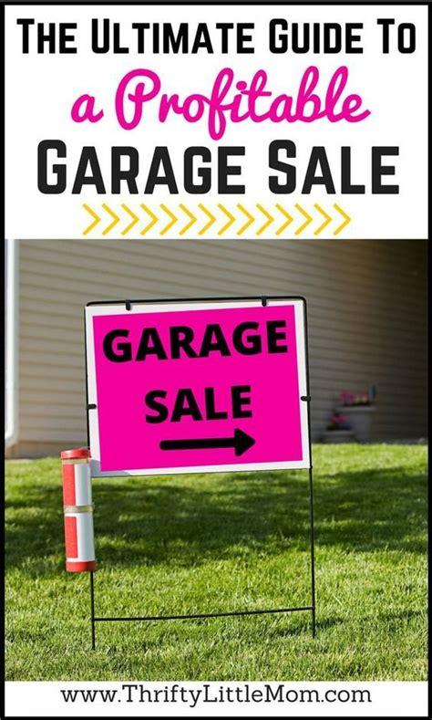 garage sales me best 25 garage signs ideas on yard