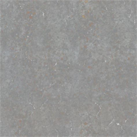 seamless terrain  concrete textures opengameartorg