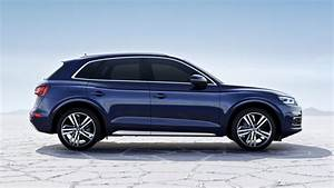 Audi Q5 D Occasion : audi q5 luxury crossover suv audi australia q5 audi australia official website luxury ~ Gottalentnigeria.com Avis de Voitures