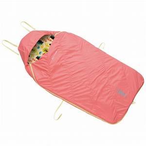 Super Spiral Burrow Bag Baby U0026 39 S