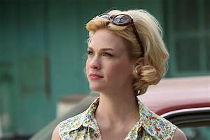 'Mad Men' countdown: Who's the best woman for Don Draper?
