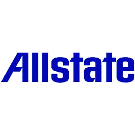 Allstate Case Study. Shoreline Data Dashboard House Layout Drawing. Emerald Residential Property Management. Examples Of A Target Market Acne Scars Nose. First Time Home Buyer Programs In Va. Burlington Ia School District. Kitchen Appliance Insurance Au Pair Atlanta. Best Buy Hard Drive Recovery. Training Management Systems What Is Appeal
