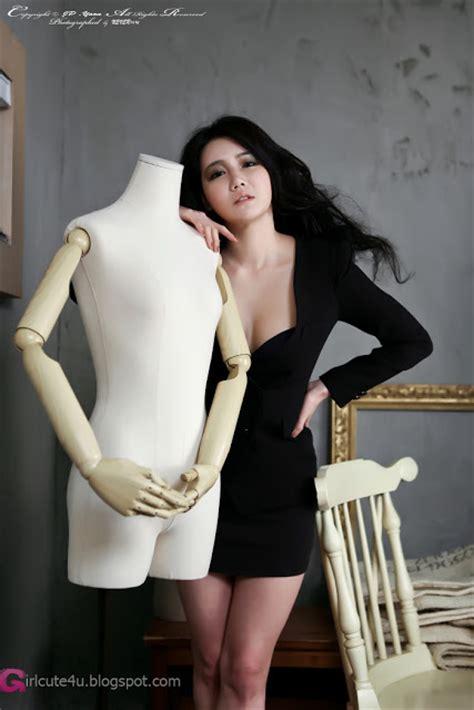 Xxx Nude Girls Sexy Han Ga Eun