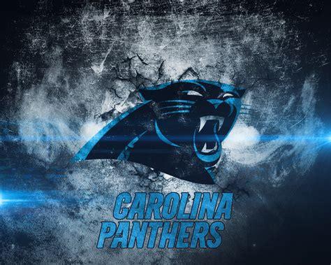 Indianapolis Colts Hd Wallpaper Carolina Panthers Nfl Team Wallpaper