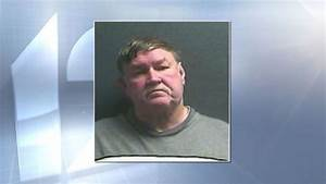 Jury only takes 14 minutes to convict northern Kentucky ...
