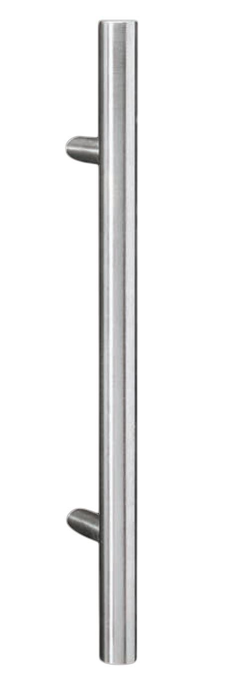 lever door handles contemporary doors alumen