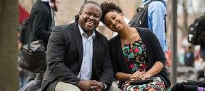 Father, daughter get Temple University degrees together ...