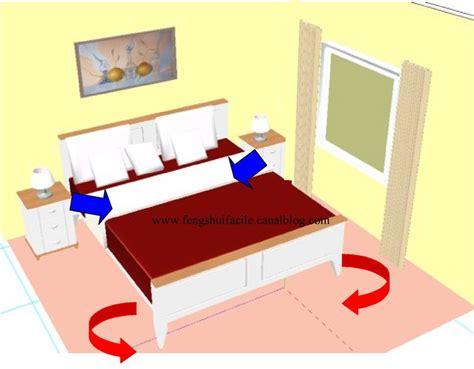 couleurs feng shui chambre chambre feng shui feng shui facile