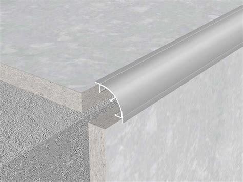 aluminium tile edging manufacturer manufacturer from