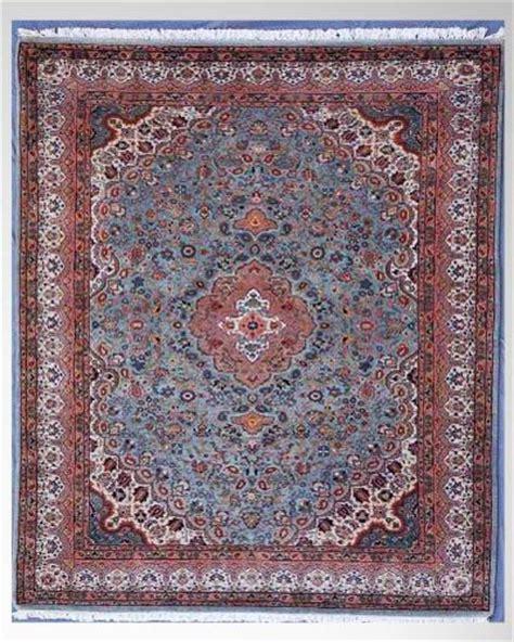 Carpets Manufacturers,floor Carpets,carpet Manufacturer
