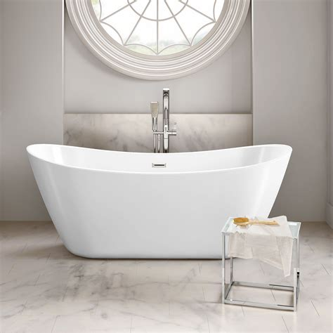 bathroom designer free modern bathroom designer curved freestanding roll top bath